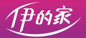 周口伊美悦网络科技有限公司